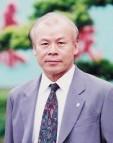 運動生理學網站網路體育學院陳全...