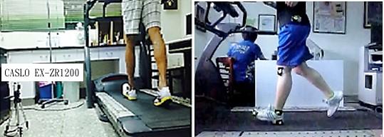 運動生理週訊第292期「增加步頻會改變著地腳著地方式嗎?」