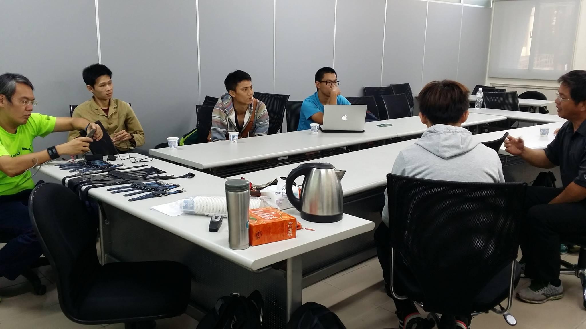 正修科技大學20151229