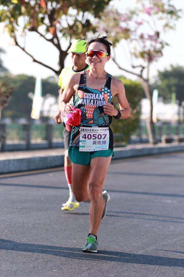 跑步配速的重要性
